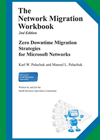 Network Migration Workbook